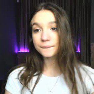 stacyspace from chaturbate