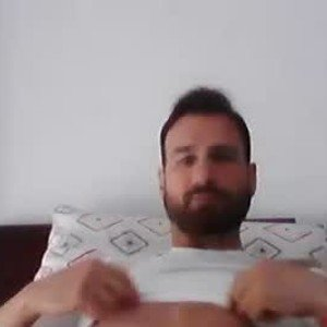 stefano69sexy from chaturbate