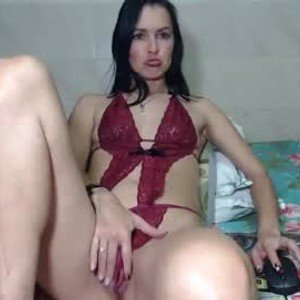 stephannie_ from chaturbate