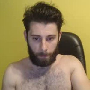 stevemuscleboy from chaturbate