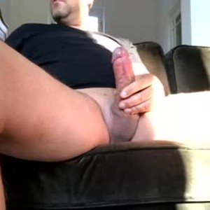 steward277 from chaturbate