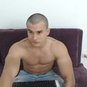 stiivenx from chaturbate