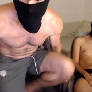 str8_1 from chaturbate