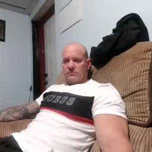strongandhard073 from chaturbate