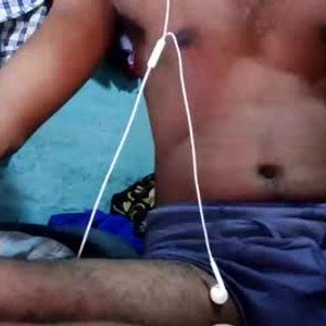 sujancoldsex from chaturbate