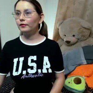summerr_23 from chaturbate