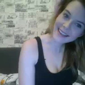 summerray25 from chaturbate
