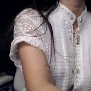 super_host from chaturbate