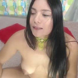 surygol from chaturbate