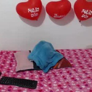 susan_sex69 from chaturbate
