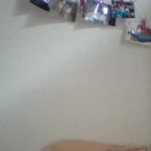 susuelen15 from chaturbate