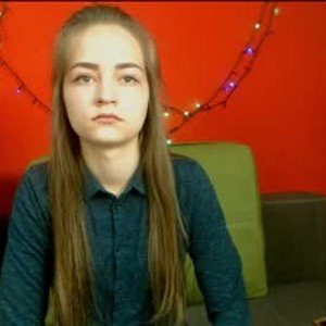 sweeet_lilli from chaturbate