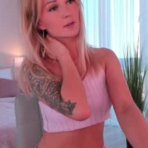 sweet__sugar from chaturbate