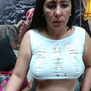 sweet_brandy from chaturbate