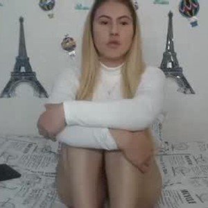sweet_melody_ from chaturbate