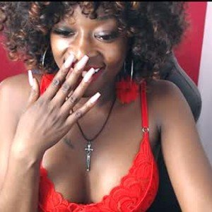 sweet_mocca from chaturbate