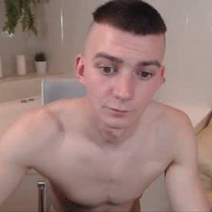 sweet_say from chaturbate