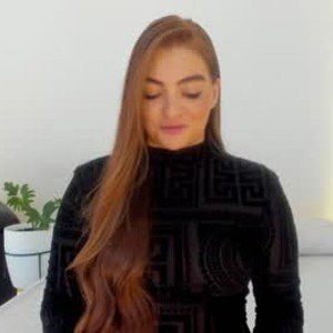 sweetcaandy_ from chaturbate