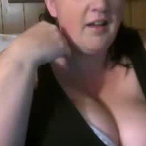 sweetcntrygrl from chaturbate