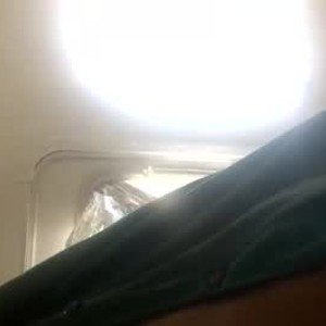 sweetmeat2019 from chaturbate
