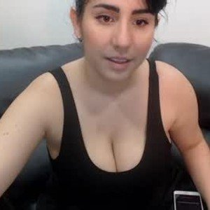 sweetmilk_ from chaturbate