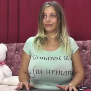 sweetrosse19 from chaturbate