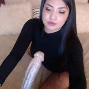 sweetyally from chaturbate