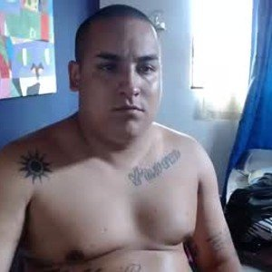 swinger_cam from chaturbate