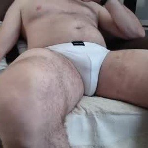 sympalemec from chaturbate