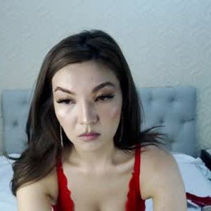 syren_doll from chaturbate