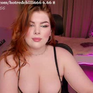 taigasibirs from chaturbate