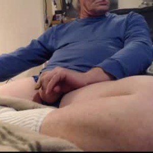 talons13 from chaturbate