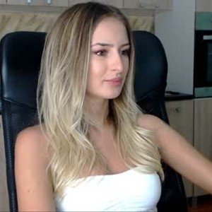 tami__sparks from chaturbate