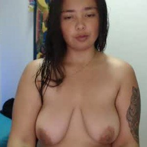 taylor__69 from chaturbate
