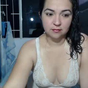 taylor_hot21 from chaturbate