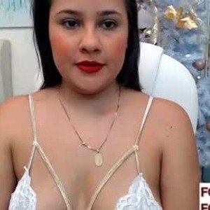 taylor_swith from chaturbate