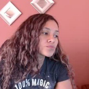 taylorbein_20 from chaturbate