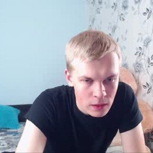 terryluck from chaturbate
