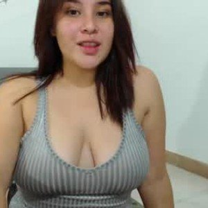 tess_bby from chaturbate