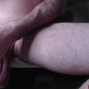 texasmeat88 from chaturbate