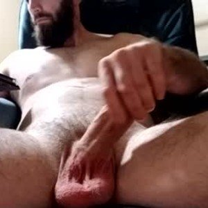 texaswolverine from chaturbate