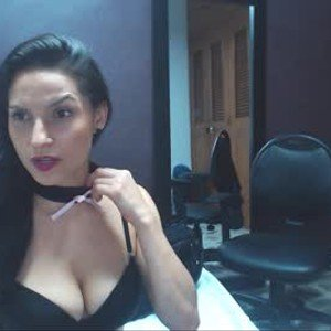 teylor_x from chaturbate