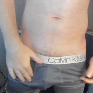 thebeardguy69 from chaturbate