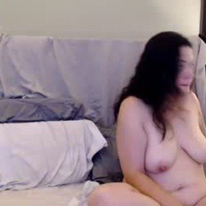 thebestsex003 from chaturbate