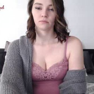thegoddessfreya from chaturbate