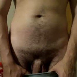 thenew18yboy from chaturbate