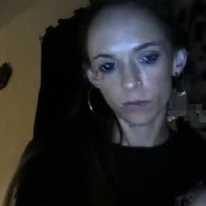 therealkylew from chaturbate
