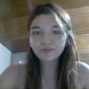 thesexyladyy from chaturbate