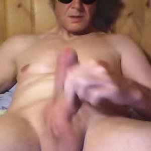 thewanker23 from chaturbate