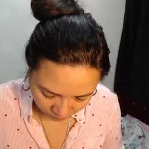thianna_ from chaturbate